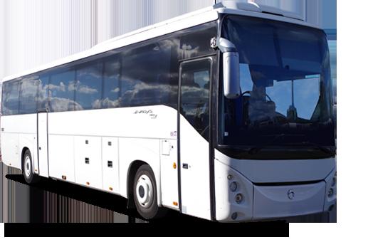 skillbus location de bus et autocars sans chauffeur autocars de lignes. Black Bedroom Furniture Sets. Home Design Ideas