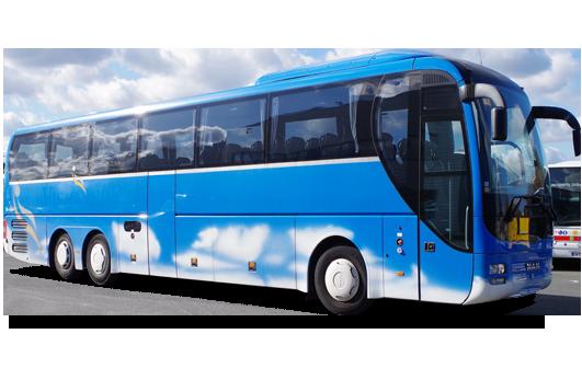 skillbus location de bus et autocars sans chauffeur autocars de tourisme. Black Bedroom Furniture Sets. Home Design Ideas